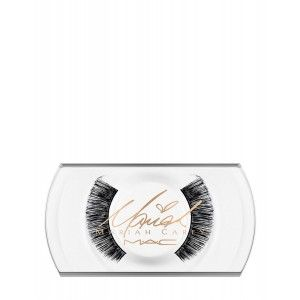 Buy M.A.C Eye Lashes / Mariah Carey – It's Like That Y'all - Nykaa