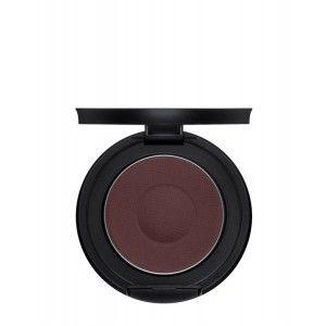 Buy M.A.C Makeup Art Cosmetics Into The Well Eye Shadow / James Kaliardos - Nykaa
