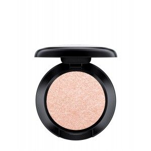 Buy M.A.C Makeup Art Cosmetics Pressed Pigment / James Kaliardos - Nykaa