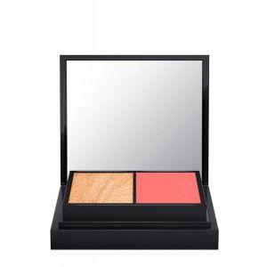 Buy M.A.C Makeup Art Cosmetics Full Face Kit: Moons Of Saturn - Nykaa