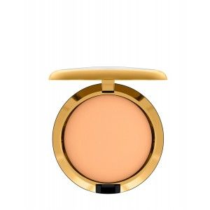 Buy M.A.C Caitlyn Jenner Mineralize Skinfinish Natural - Compassion - Nykaa