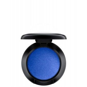 Buy M.A.C Eye Shadow - Nykaa