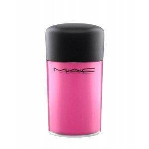 Buy M.A.C Nutcracker Sweet Pigment - Nykaa