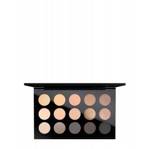 Buy M.A.C Eye Shadow X15 - Nykaa
