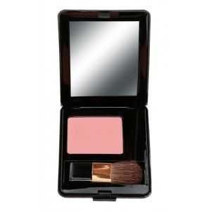 Buy Eleanor Powder Blush - Nykaa
