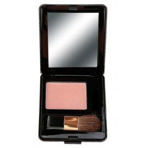 Buy Eleanor Powder Blush - Nykaa