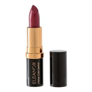 Buy Eleanor Intense Color Lipstick - Nykaa