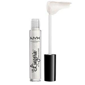 Buy NYX Professional Makeup Lid Lingerie Eye Tint - Nykaa