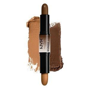 Buy NYX Professional Makeup Wonder Stick - Nykaa