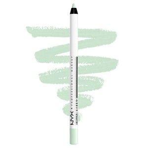 Buy NYX Professional Makeup Faux Whites Eye Brightener - Nykaa