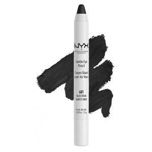 Buy NYX Professional Makeup Jumbo Eye Pencil - Nykaa