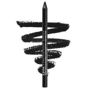 Buy NYX Professional Makeup Slide On Pencil - Nykaa