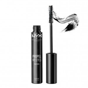 Buy NYX Professional Makeup Propel My Eyes Mascara - Nykaa