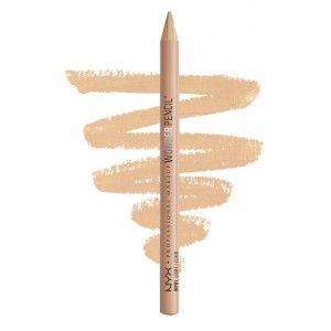 Buy NYX Professional Makeup Wonder Pencil - Nykaa