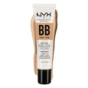 Buy NYX Professional Makeup BB Cream - Nykaa