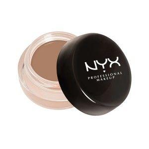 Buy NYX Professional Makeup Dark Circle Concealer - Nykaa