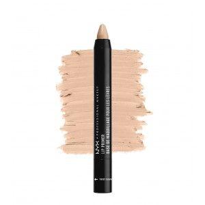 Buy NYX Professional Makeup Lip Primer - Nykaa