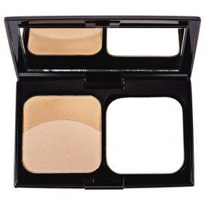 Buy NYX Professional Makeup Define & Refine Powder Foundation - Nykaa