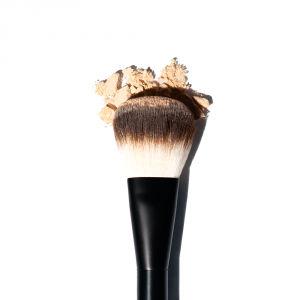 Buy NYX Professional Makeup Pro Brush Powder - Nykaa