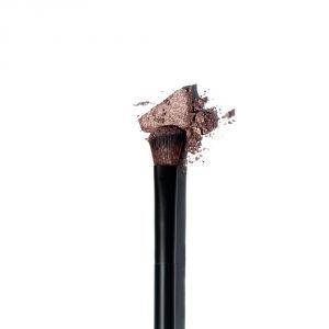 Buy NYX Professional Makeup Pro Brush Shading - Nykaa