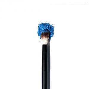 Buy NYX Professional Makeup Pro Blending Brush - Nykaa
