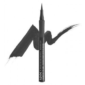 Buy NYX Professional Makeup Colored Felt Tip Liner - Nykaa