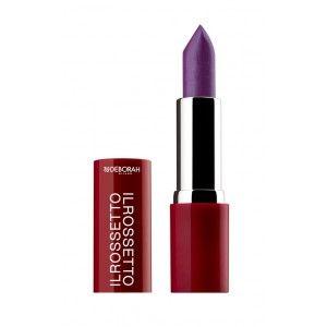 Buy Deborah Il Rossetto Lipstick - Nykaa