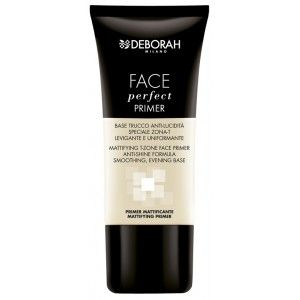 Buy Deborah Face Perfect Primer - Mattifying - Nykaa