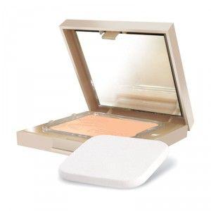 Buy Lotus Herbals Pure Radiance Eye Shadow - Nykaa