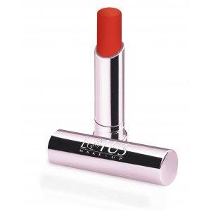 Buy Lotus Herbals Ecostay Lip Color - Nykaa