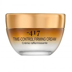 Buy minus417 Time Control - Firming Cream - Nykaa