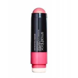 Buy Smashbox L.A. Lights Blendable Lip & Cheek Color - Nykaa