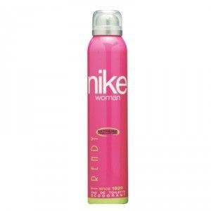 Buy Nike Women Trendy Women Deo Spray - Nykaa