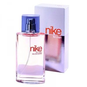 Buy Nike Up or Down For Men - Nykaa