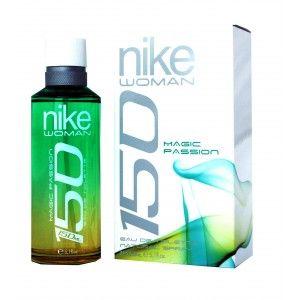 Buy Nike N150 Magic Passion Eau De Toilette For Women - Nykaa
