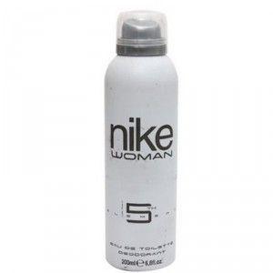 Buy Nike Woman 5Th Element Deo Spray - Nykaa