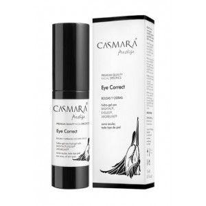 Buy Casmara Eye Correct - Nykaa