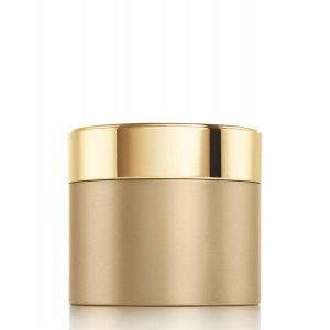 Buy Elizabeth Arden Ceramide Lift And Firm Eye Cream SPF 15 - For All Skin Types - Nykaa