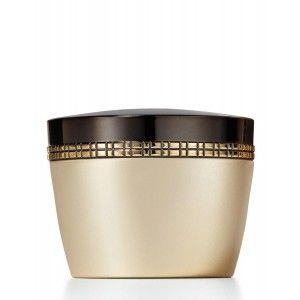 Buy Elizabeth Arden Ceramide Premier Intense Moisture And Renewal Overnight Regeneration Cream - For All Skin Types - Nykaa