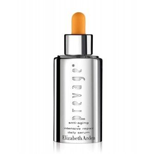 Buy Elizabeth Arden Prevage Anti-Aging + Intensive Repair Daily Serum - For All Skin Types - Nykaa