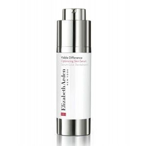 Buy Elizabeth Arden Visible Difference Optimising Skin Serum - For All Skin Types - Nykaa
