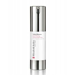 Buy Elizabeth Arden Visible Difference Good Morning Retexturizing Primer - For All Skin Types - Nykaa