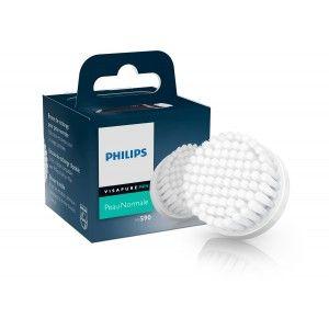 Buy Philips Visa Pure MS590/50 Men Brush Head Replacement - Nykaa
