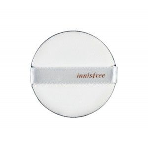Buy Innisfree Beauty Tool Air Magic Puff - Nykaa