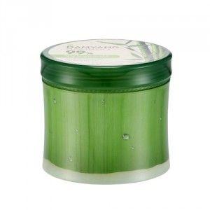 Buy The Face Shop Damyang Bamboo Fresh Soothing Gel - Nykaa