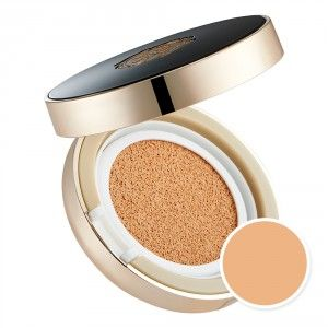 Buy The Face Shop BB Power Perfection Cushion - Nykaa