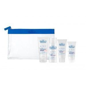 Buy The Face Shop Dr.Belmeur Daily Repair Starter Kit - Nykaa