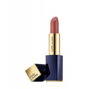 Buy Estee Lauder Pure Color Envy Sculpting Lipstick - Nykaa