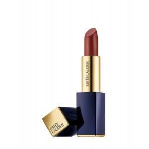Buy Estée Lauder Pure Color Envy Sculpting Lipstick - Nykaa