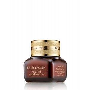 Buy Estée Lauder Advanced Night Repair Eye Synchronized Complex II - Nykaa
